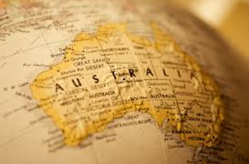 Australia Business Tourist Visa